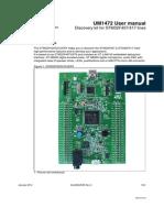 UM1472 User manual.docx