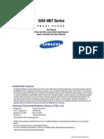 Cisco IP Phone 7821, 7841, And 7861 Quick Start | Telephone