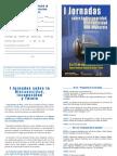 DÍPTICO JORNADAS.pdf