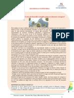 w20140327095307747_7000003715_05-20-2014_100601_am_Desarrollo sostenible.pdf