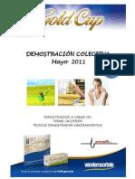 RECETARIO+MAYO+2011+ARTCONFIT+v21.pdf