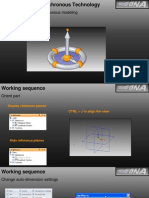 Synchronous-Technology---Introduction_en.ppt