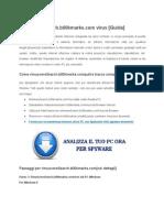 Search.b00kmarks.com.pdf