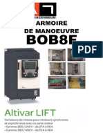 armoire-dossier-technique-et-plans.pdf