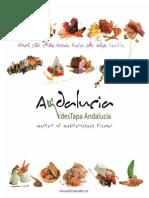 guia-andalucia-destapa-andalucia.pdf