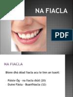 fiacla