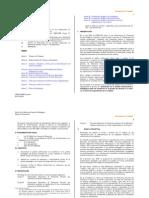 Instructivo General_2006.doc