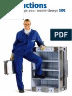 Montageanleitung-F.pdf