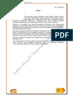 Manual Perkerasan Jalan.pdf