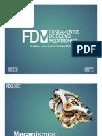 Mecanismos 2.pdf