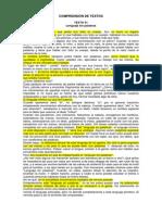 COMPRENSIÓN DE TEXTO 2.docx