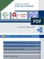 ControlCalidad_Tema1.pptx
