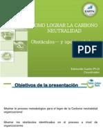 COSTA RICA earthcarbononeutralidad.pdf