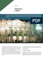 pcc0106_acr_e.pdf