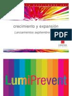 Lanzamientos_Sept._2014_-_Para_Profesionales_.pdf