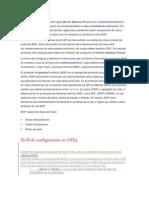 bgp protocolo.docx