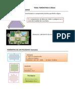 perimetrosareas.pdf