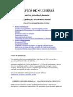 TRÁFICO DE MULHERES.doc