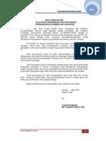manajemen_kepegawaian_prajabiii_2011.pdf