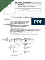 prac6_15_smr.doc