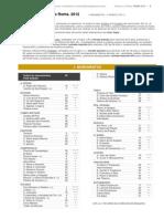 mini-guia-roma.pdf