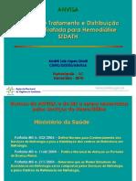 andre_luiz_lopes_sinoti_2.pdf