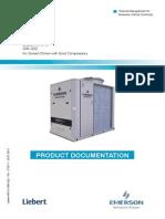 Chiller Product Documentation.pdf