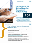 4 NLMS Benefits-presentation