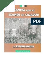 manual cazador completo.pdf