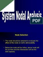 Nodal Analysis Presentation