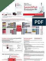 msp430f5529-2.pdf