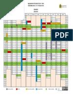 Calendario-2014-2015.xlsx