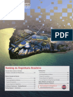 Ranking.pdf
