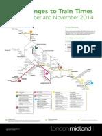 Engineering Summary Oct Nov 2014