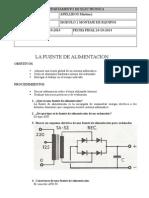prac6_15_smr (1).doc