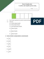 ov....pdf