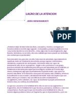 EL MILAGRO DE LA ATENCION.pdf