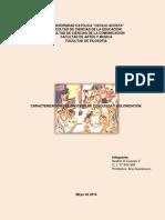 Caracterizacion del proceso de conquista y colonizacion.docx