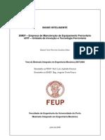 Bogie Inteligente.pdf
