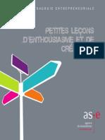 guide_de_pedagogie_entrepreneuriale.pdf