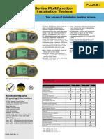 10650-eng-01-a.pdf