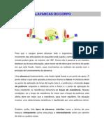 ALAVANCAS DO CORPO.pdf