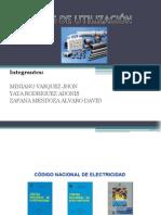 SISTEMAS DE UTILIZACIÓN mejorado.pptx