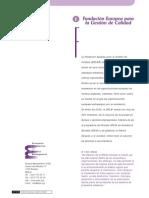 EFQM Introducción a la excelencia.pdf