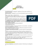 Guía Estudio Obligaciones.doc