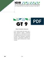 gt_9.pdf