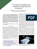 9fcfd50b8dccfc1c40.pdf