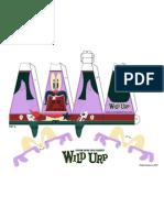 wildurp2