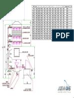 lavador-vertical-tabela-layout.pdf