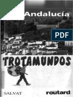 Guia del Trotamundos - Andalucia.pdf